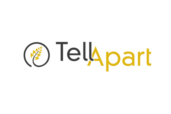 Tellapart Product Feeds