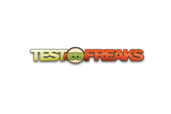 Test Freaks Product Feeds