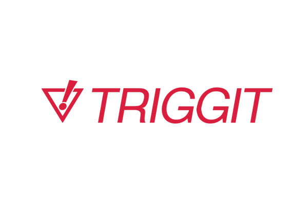 Triggit Product Feeds