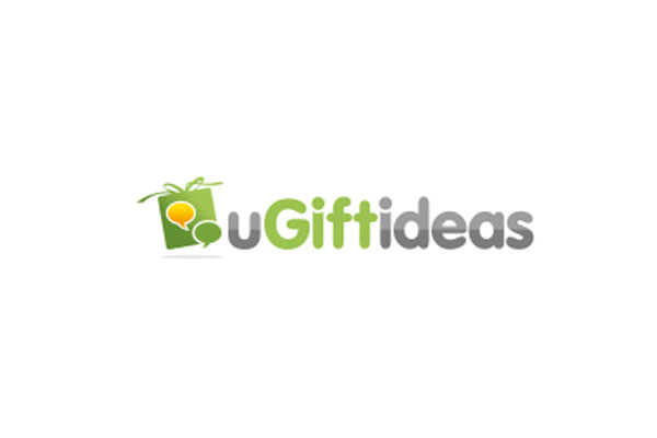 UGiftIdeas Product Feeds