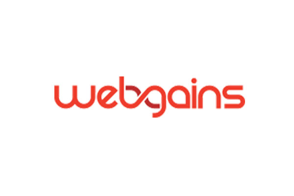 Webgains Product Feeds