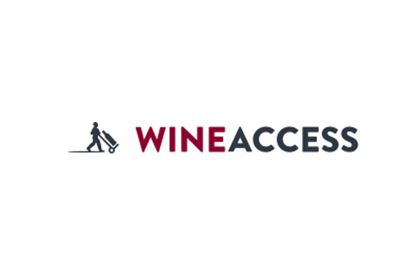 Wine Access Product Feeds