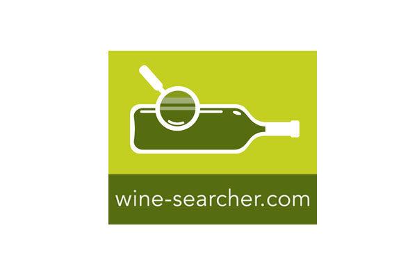 Wine Searcher Product Feeds