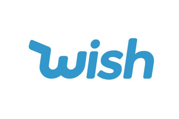 Wish Product Feeds
