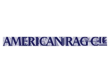 americanrag