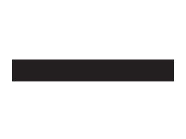 ashleystewart