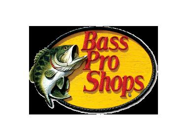 bassproshops
