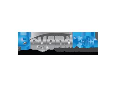 beyondroi