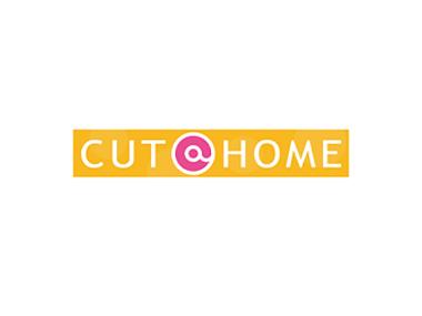 ucutathome.com Testimonial