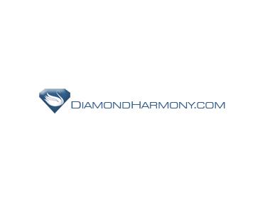 diamondharmony.com.com Testimonial