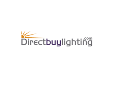 directbuylighting.com Testimonial