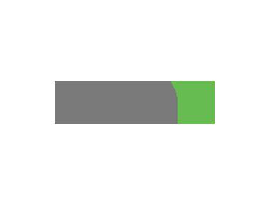 ecomiq