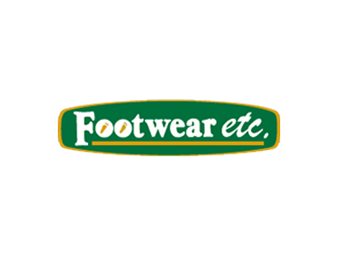 footwearetc.com  GoDataFeed Review