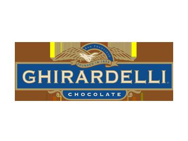 ghirardelli.com Testimonial