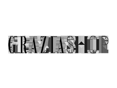 graziashop