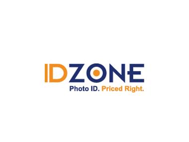 idzone.com Testimonial