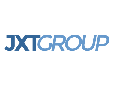 jxtgroup