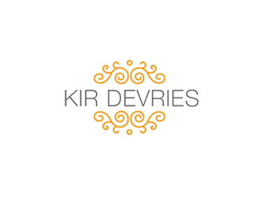 kirdevries.com Testimonial
