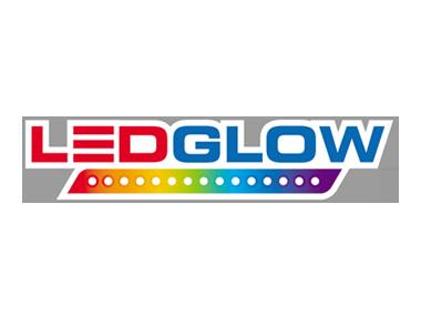 ledglow.com Testimonial