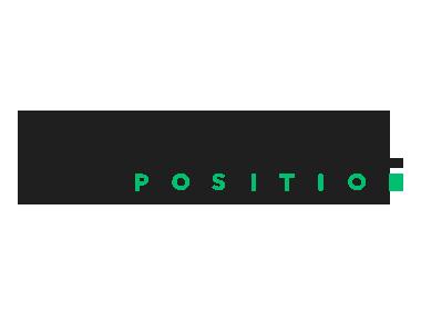 logicalposition