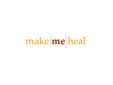makemeheal.com Testimonial