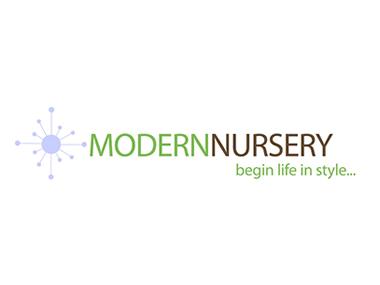 modernnursery.com Testimonial