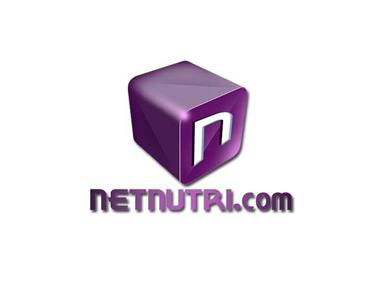 netnutri.com.com Testimonial