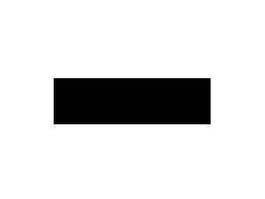 nicolemiller