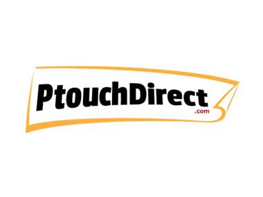 ptouchdirect.com.com Testimonial