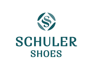schulershoes