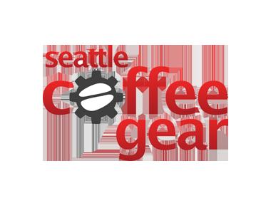 seattlecoffeegear