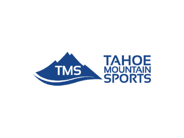 tahoemountainsports.com Testimonial
