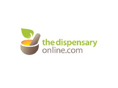 thedispensaryonline.com Testimonial