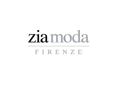 ziamoda.com Testimonial