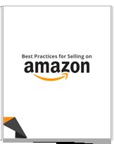 White Paper: Amazon