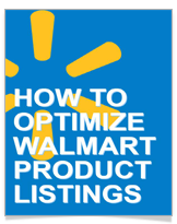 Walmart Product Listing Optimization