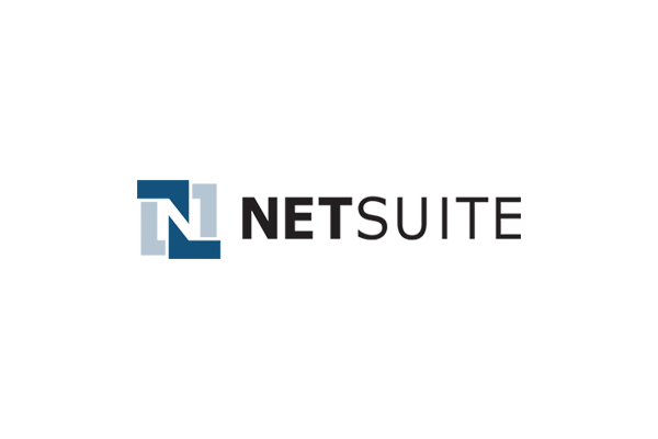 Netsuite Product Feed Management