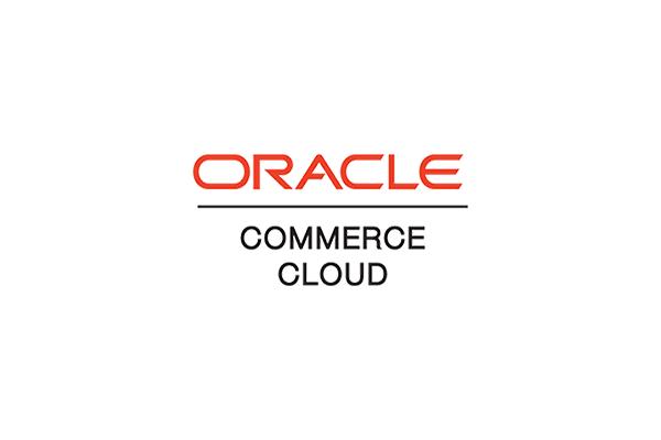 Oracle Cloud Commerce PIM and Multichannel Marketing