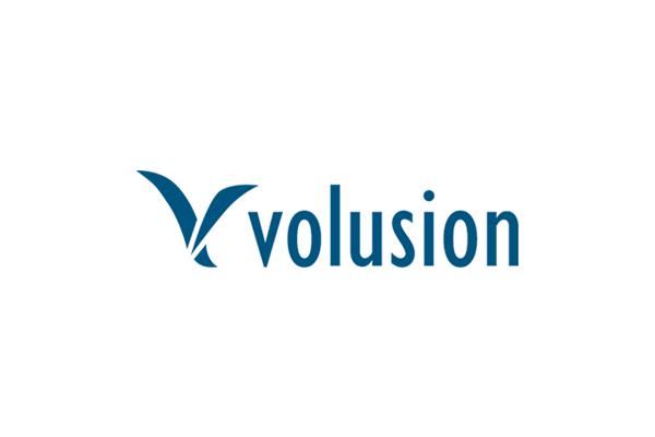 Volusion Product Feed Management