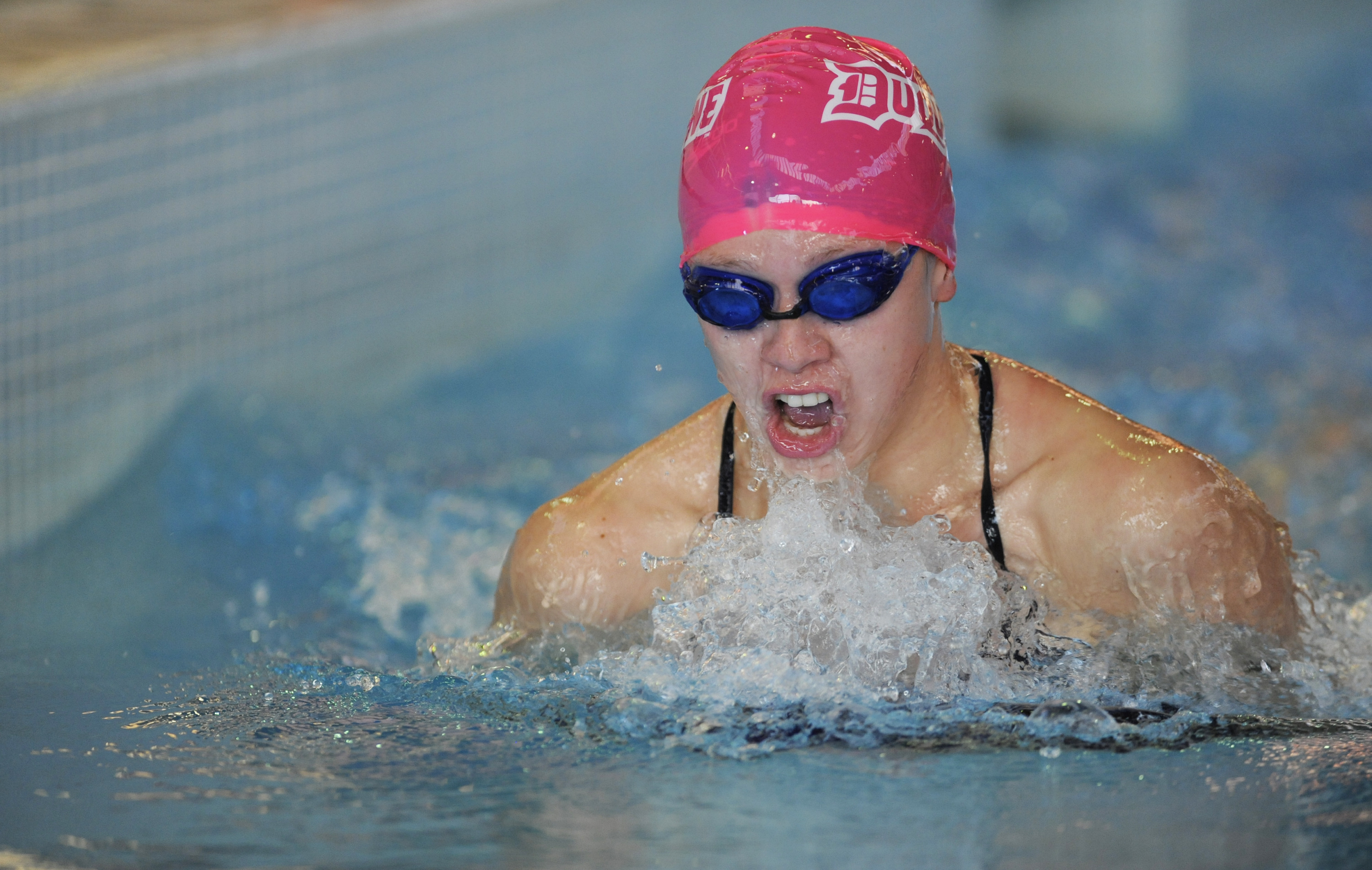 Announces Breast Cancer Fundraising Effort Duquesne University Athletics