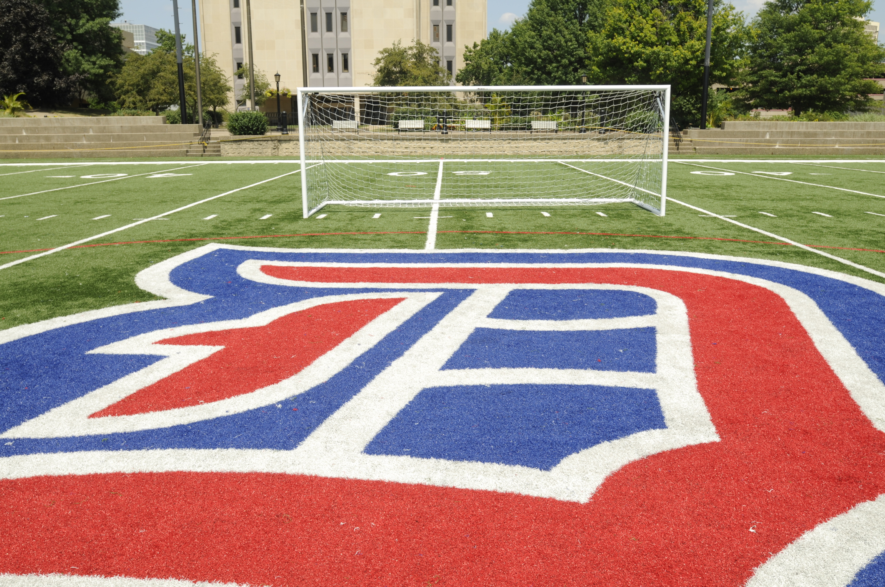 Duqwsoccer Announces One Day Clinic Duquesne University