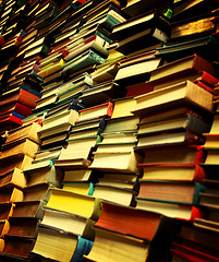 24402_library