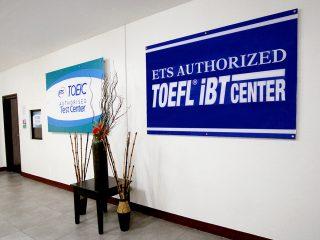 SME語言學校_TOEIC_TOEFL