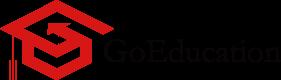 Go Education 菲律賓語言學校