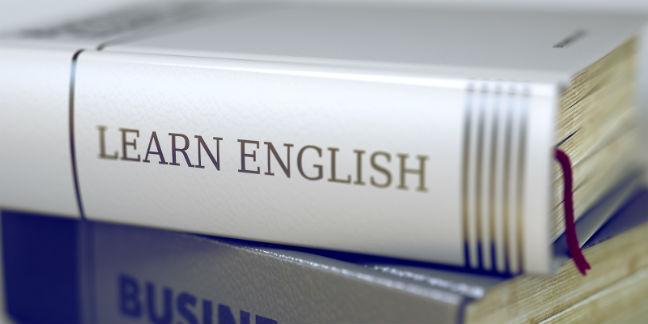 菲律賓密集英語課程