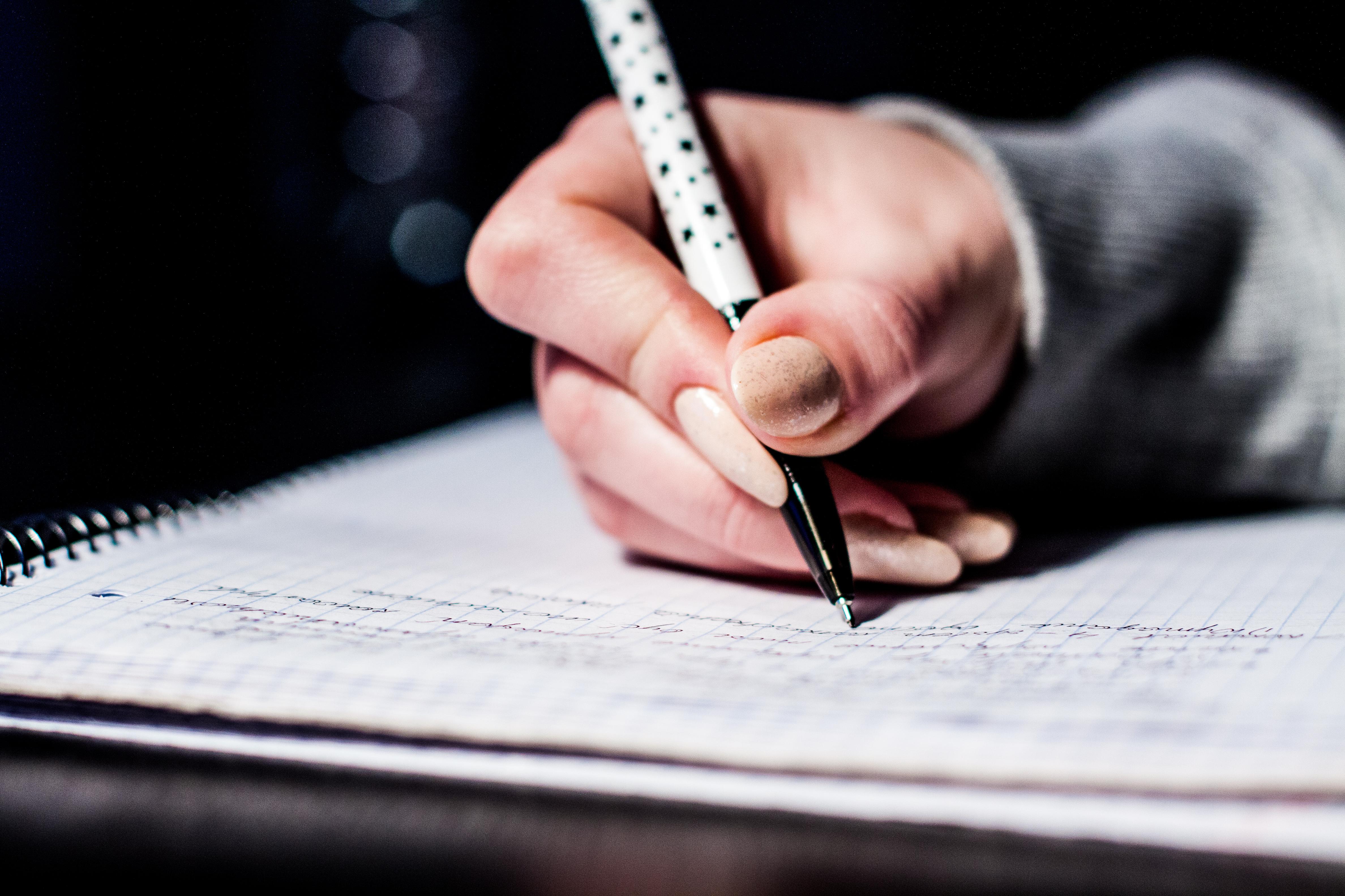 菲律賓密集英文課程
