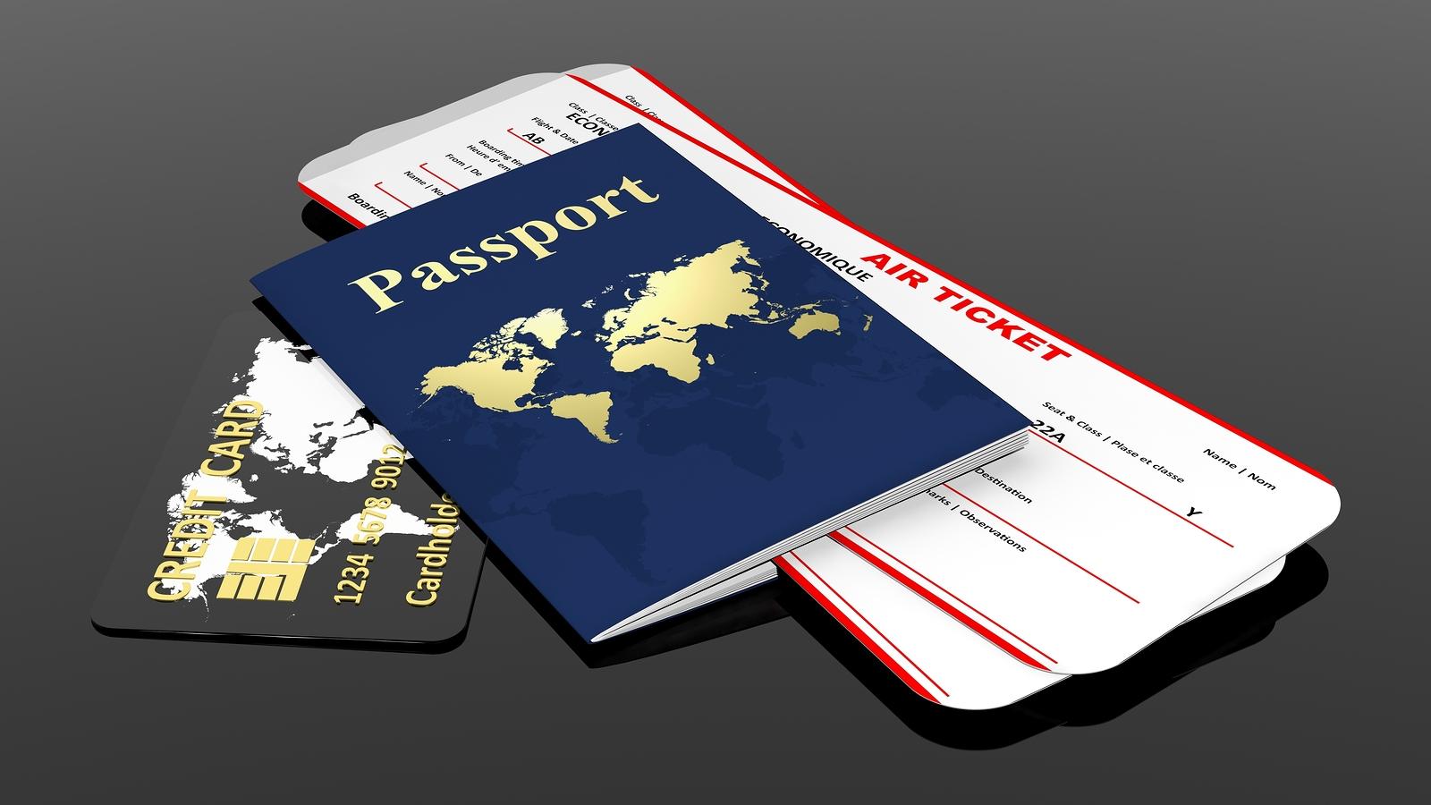 菲律賓語言學校機票