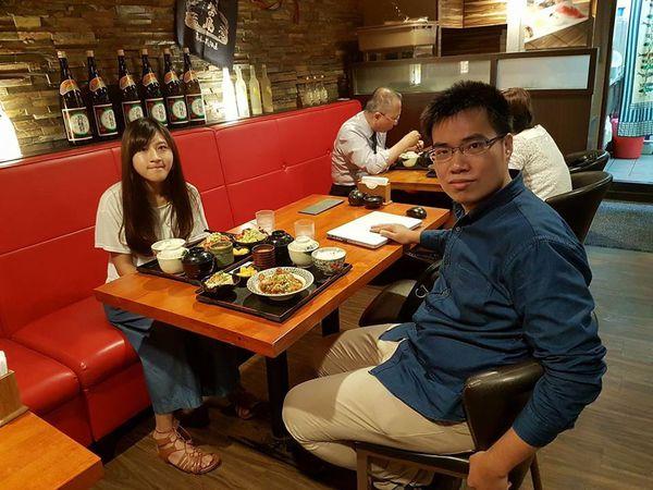 菲律賓學英文