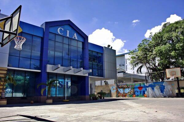 2020 菲律賓遊學超熱門註冊語言學校~再慢點暑假就沒床位了~