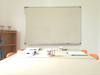 C2-團體教室1